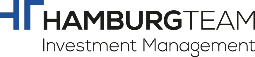 HAMBURG TEAM Investment Management